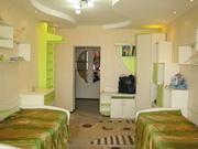 Apartament 3 odai (+incapere pt birou) in bloc din cotilet,  121 m2