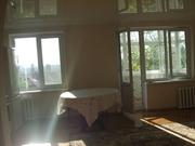 Срочно солнечная и уютная.Отличное место с развитой инфраструктурой