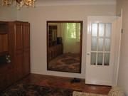Сдается однокомнатная квартира на Рышкановке +373 69308064